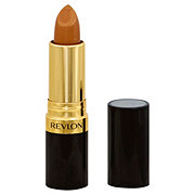 Revlon Super Lustrous Lipstick Gold Goddess