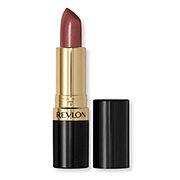 Revlon Super Lustrous Lipstick Pearl Smoky Rose