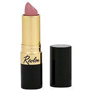 Revlon Super Lustrous Lipstick Primrose