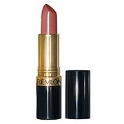 Revlon Super Lustrous Lipstick Rose Velvet