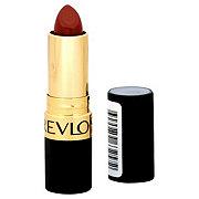 Revlon Super Lustrous Lipstick Rum Raisin