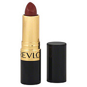 Revlon Super Lustrous Lipstick Spicy Cinnamon