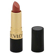 Revlon Super Lustrous Pink In The Afternoon Creme Lipstick