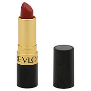 Revlon Super Lustrous Wine With Everything Creme Lipstick