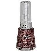 Revlon Top Speed Fast Dry Nail Enamel Glitz & Glam