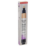 Revlon Youth FX Fill Blur Concealer Medium