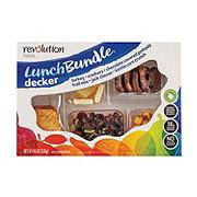 Revolution Foods Decker Lunch Bundle
