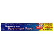 Reynolds Genuine non-stick Parchment Paper