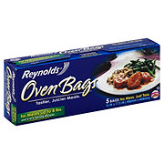 Reynolds Kitchens Large Size Oven Bags