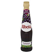 Ribena Blackcurrant Beverage