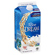 Rice Dream Original Rice Drink