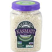 Rice Select Kasmati  Rice
