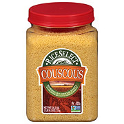 Rice Select Original Couscous