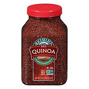 Rice Select Quinoa Red Quinoa