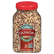 Rice Select Quinoa Tricolor Quinoa