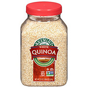 Rice Select Quinoa White Quinoa