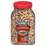 Rice Select Tricolor Quinoa