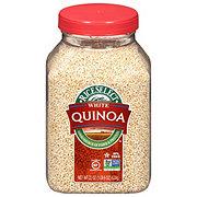 Rice Select White Quinoa