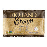Riceland Extra Long Grain Brown Rice
