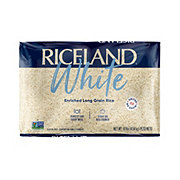 Riceland Extra Long Grain Enriched Rice