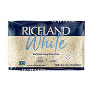 Riceland Extra Long Grain  Rice