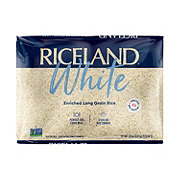 Riceland Extra Long Grain Rice