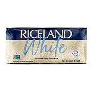 Riceland Long Grain White Rice