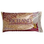 Riceland Medium Grain Brown Rice