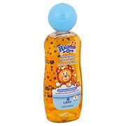 Ricitos de Oro Body Wash & Shampoo Chamomile & Honey