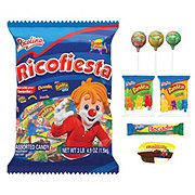 Ricolino Ricofiesta Pinata Mix