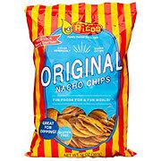 Ricos Nacho Chips