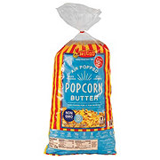 Ricos Premium Quality Butter Popcorn