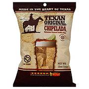 Ricos Texan Original Chipelada Tortilla Chips