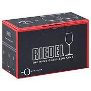 Riedel Cabernet/Merlot O Glasses 2 ct