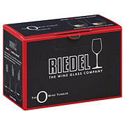 Riedel Riesling O Sauvignon Blanc Glasses