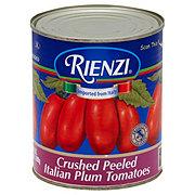 Rienzi Peeled Crushed Tomatoes