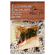 Rill Foods Enchilada Soup Mix