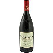 Rioja Alta Vina Ardanza Reserva
