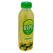 Ripe Craft Juice Pineapple Juice