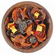 Rishi Hibiscus Berry Tea