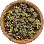 Rishi Jade Oolong Tea