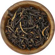 Rishi Organic Earl Grey Tea