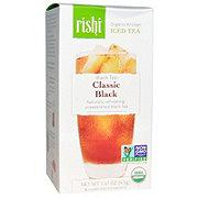 RISHI Rishi Classic Black Iced Tea