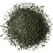 Rishi Rishi Organic Sencha Tea