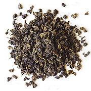 Rishi Rishi Tea Iron Goddess of Mercy