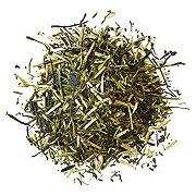 Rishi Rishi Tea Kukicha