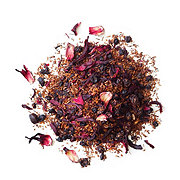 Rishi Rishi Tea Organic Blueberry Rooibos Loose