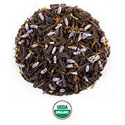 Rishi Rishi Tea Organic Earl Grey Lavender Loose Leaf