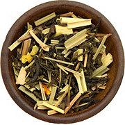 Rishi Rishi Tea Organic Orange Blossom Loose Leaf