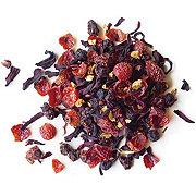 Rishi Rishi Tea Organic Scarlet